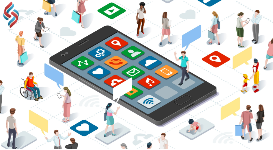 Mobile App Users and Increasing Engagement