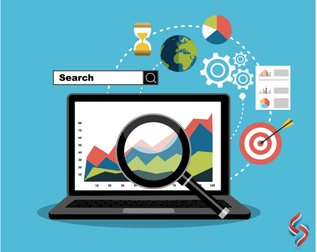 SEO Auditing Is Important for Your Website