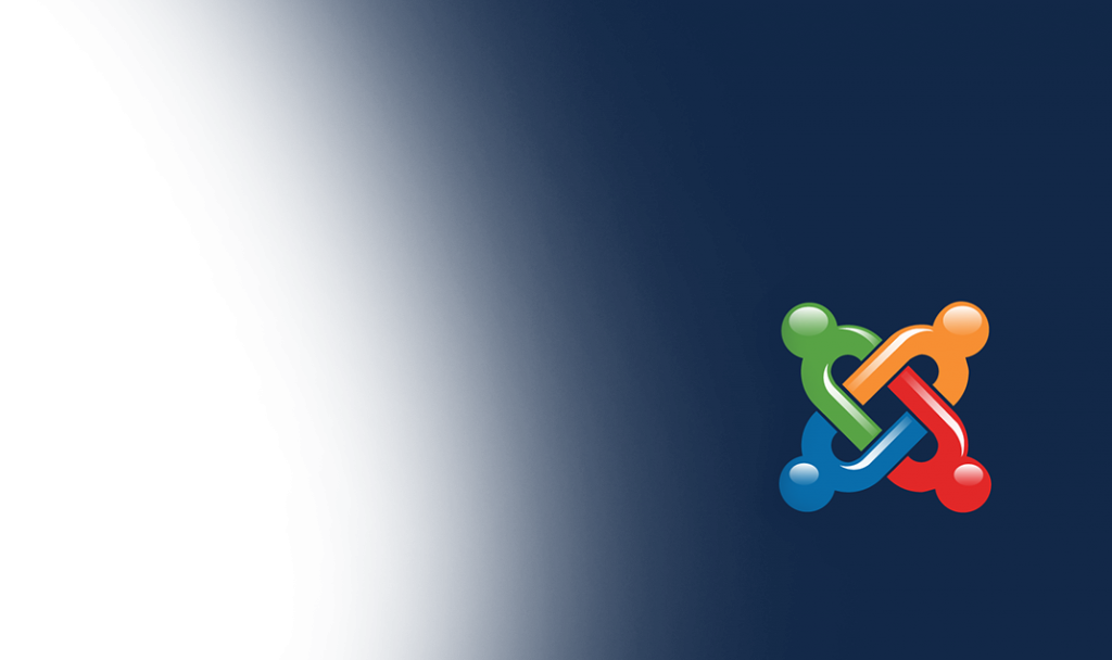 Hire Dedicated Joomla Developers