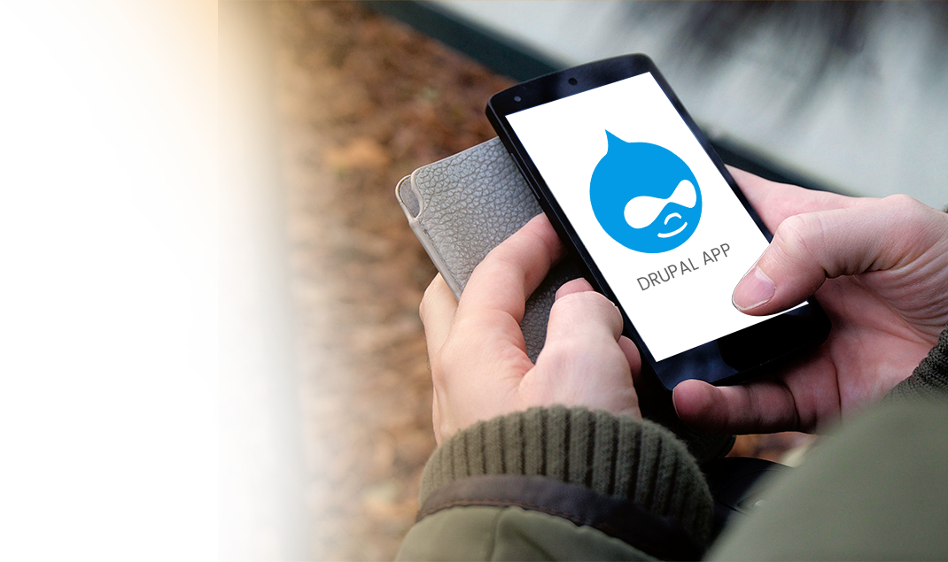 Hire Dedicated Drupal App Developers