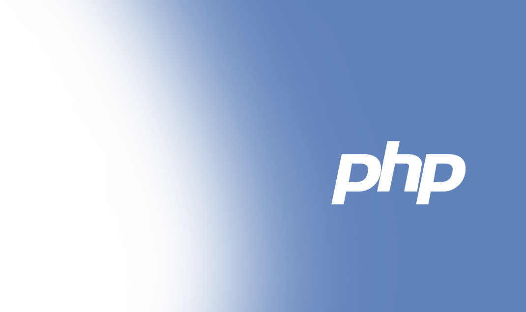 Hire Dedicated PHP Developers