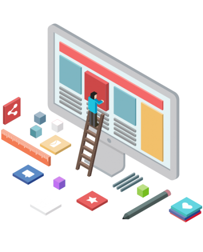 Web Application Development Services