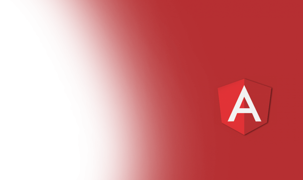 Custom AngularJS Development Services