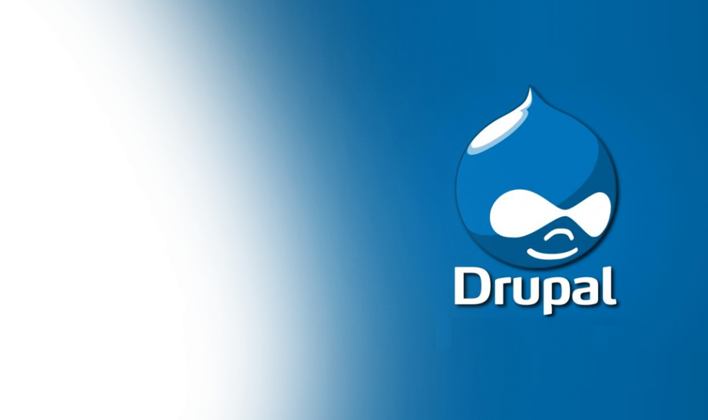 Drupal eCommerce Development Services