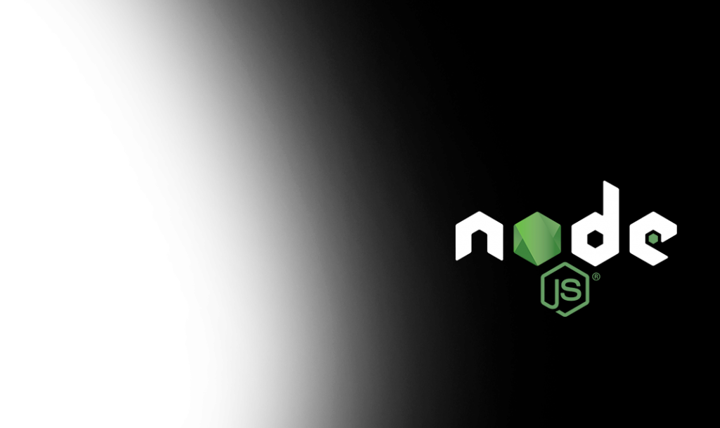 Node.js Application Development Services