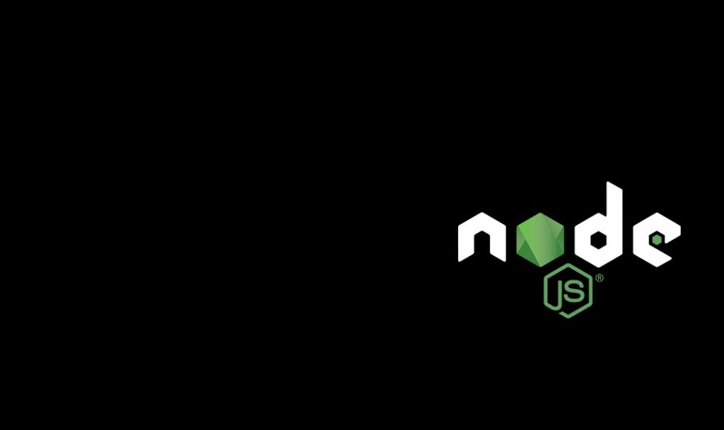 Top Nodejs App Development Company Node Js Services