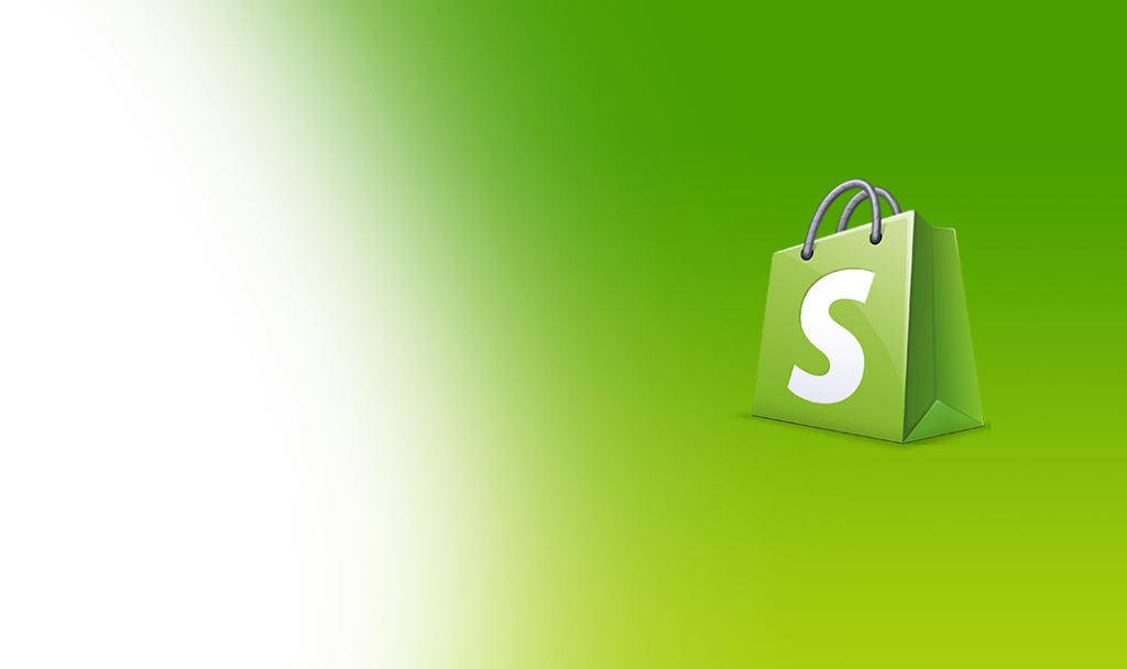 Shopify Store Development Services