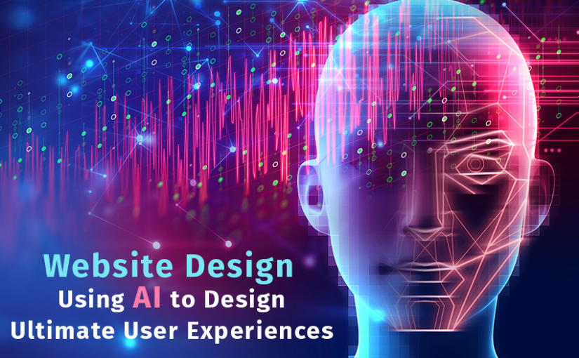 using-ai-to-design-ultimate-user-experience