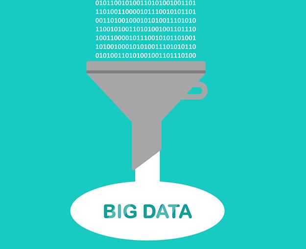 Big Data Analytics Solutions