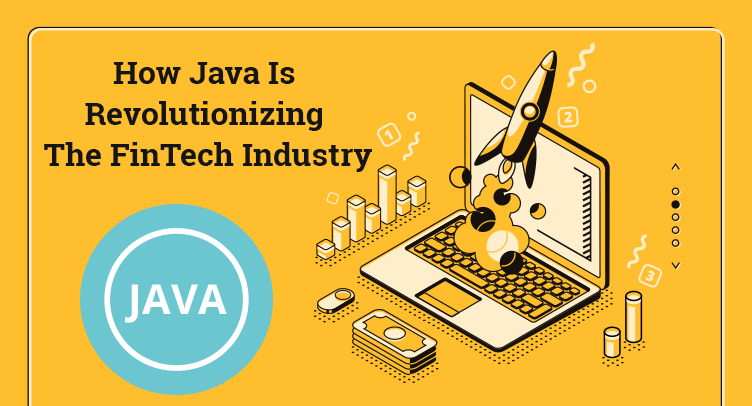 Java Web Application Development Company