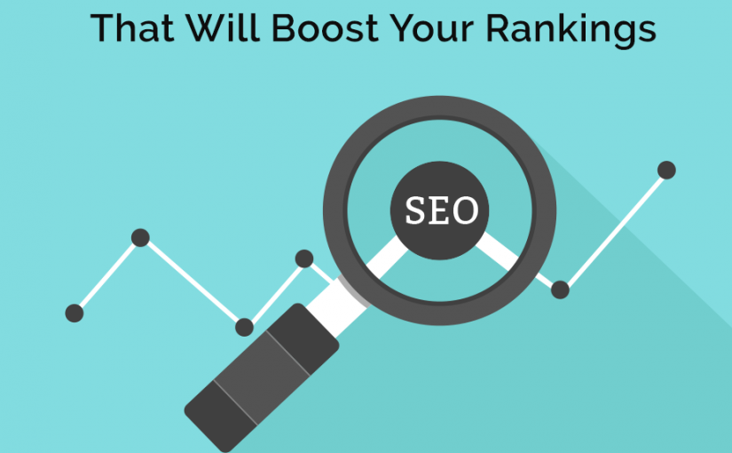 Hire dedicated SEO expert