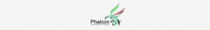 phalcon