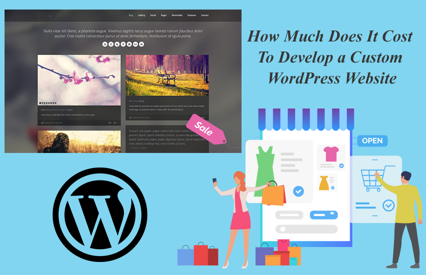 hire top wordpress developers
