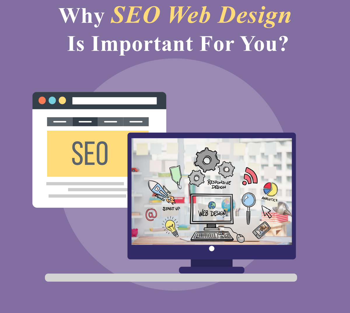 why-seo-web-design-is-important-for-you