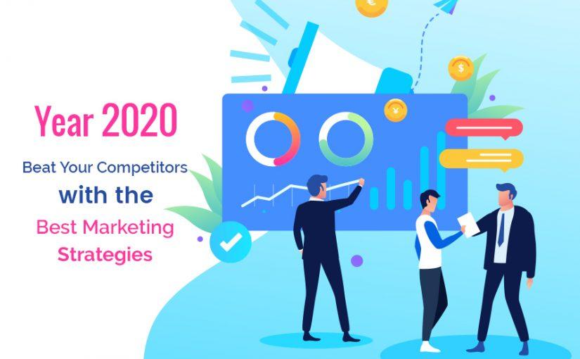 Best Internet Marketing Services