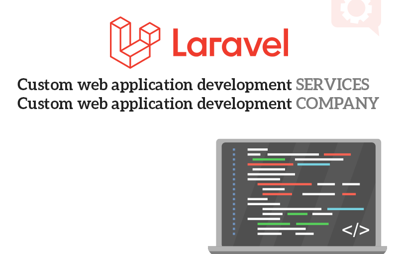 The Out of the Box Advantages of Laravel Open-Source Framework