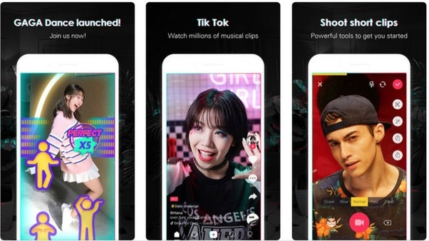 What Makes Tiktok Different From Other Social Media Apps