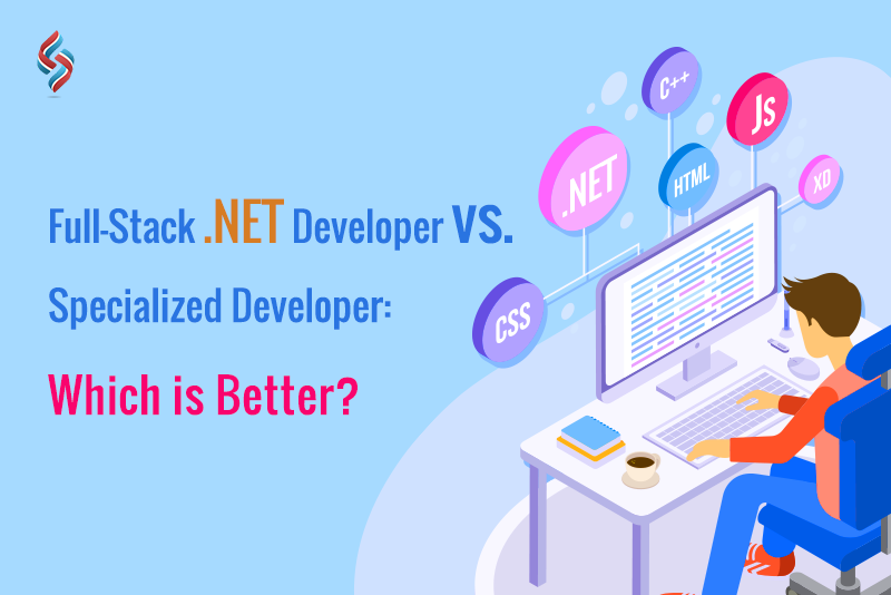 Hire dedicated dot NET Developers