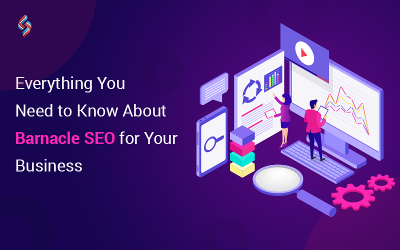 Professional SEO Consulting services