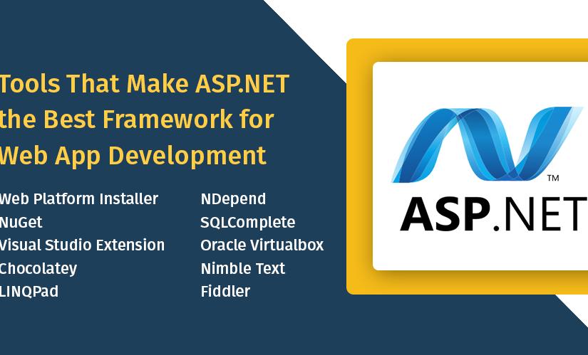 Hire best asp.net programmers