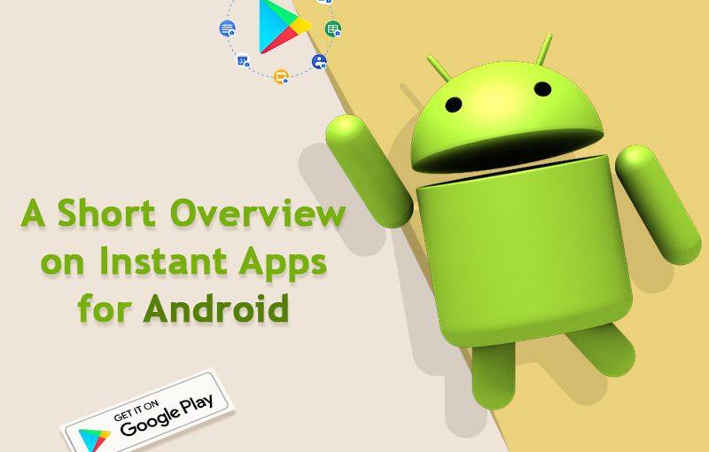 Android application Development Company